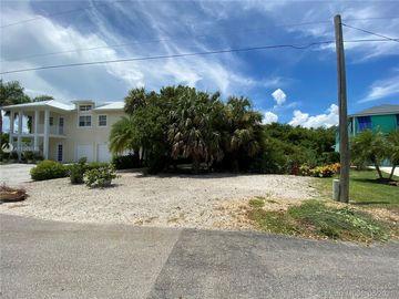 0 park street Park St, Juno Beach, FL, 33408,