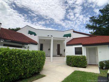 237 NW 36th Ave, Deerfield Beach, FL, 33442,
