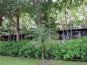 400 N Hibiscus Dr, Miami Beach, FL, 33139,