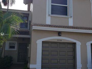 5556 NW 90th Ave #5556, Sunrise, FL, 33351,