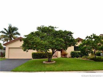 516 NW 104th Ter, Plantation, FL, 33324,