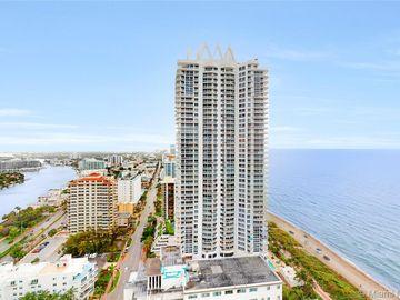 6301 Collins Ave #TS8, Miami Beach, FL, 33141,