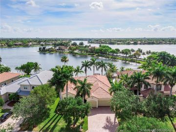 729 NW 123rd Dr, Coral Springs, FL, 33071,