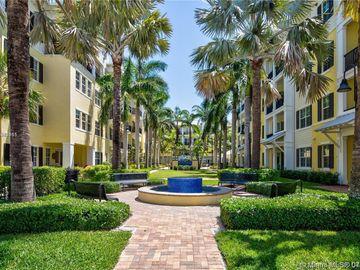 3120 E Latitude Cir #303, Delray Beach, FL, 33483,