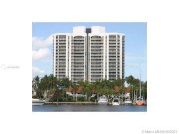 3598 Yacht Club Dr #704, Aventura, FL, 33180,