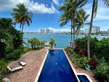 333 E Rivo Alto Dr, Miami Beach, FL, 33139,