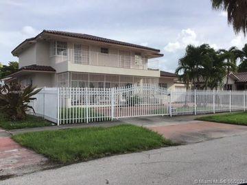 10120 SW 40th Ter, Miami, FL, 33165,
