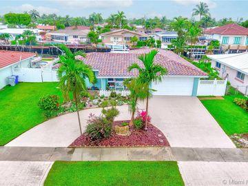 441 SE 8th Ave, Pompano Beach, FL, 33060,