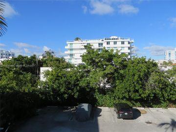 1120 102nd St #22, Bay Harbor Islands, FL, 33154,