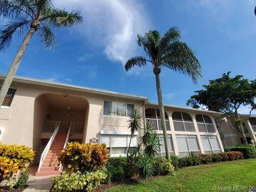 13831 Oneida Dr #B2, Delray Beach, FL, 33446,