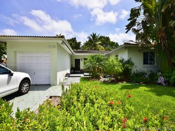 4755 Alton Rd, Miami Beach, FL, 33140,