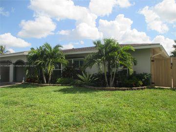 8108 NW 75th Ave, Tamarac, FL, 33321,