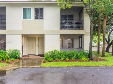 3040 NW 68th St #104, Fort Lauderdale, FL, 33309,