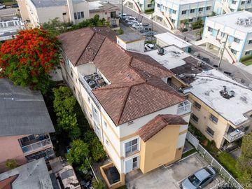 520 SW 5th St #202, Miami, FL, 33130,