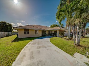 3097 SW 111th Ave, Miami, FL, 33165,