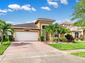 14832 SW 54th St, Miramar, FL, 33027,