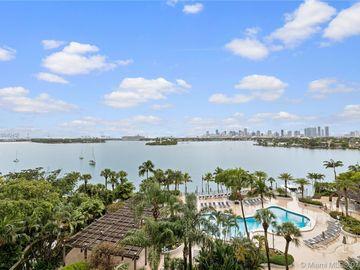 9 Island Ave #902, Miami Beach, FL, 33139,