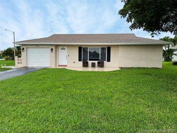8023 NW 93rd Ave, Tamarac, FL, 33321,