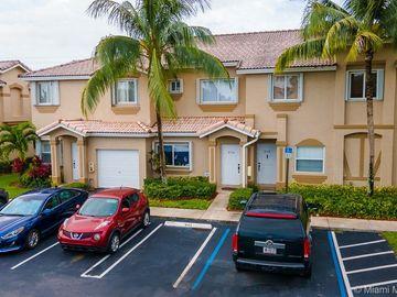 2316 SE 23rd Rd #2316, Homestead, FL, 33035,