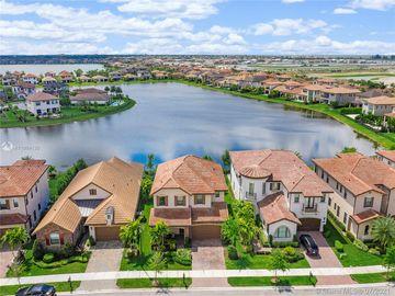 11420 E Watercrest Cir E, Parkland, FL, 33076,