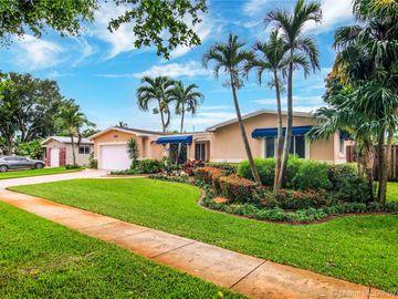 1350 NW 114th Ave, Pembroke Pines, FL, 33026,