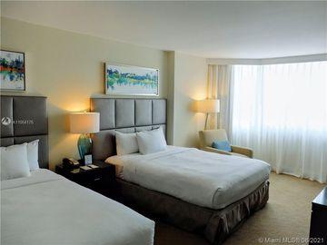 2670 E Sunrise Blvd #1115, Fort Lauderdale, FL, 33304,