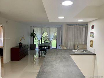 101 SW 96th Terrace #101, Plantation, FL, 33324,