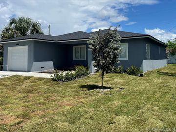 2955 NW 1st St, Pompano Beach, FL, 33069,