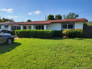7625 Granada Blvd, Miramar, FL, 33023,