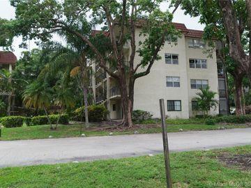 3280 Spanish Moss Ter #404, Lauderhill, FL, 33319,