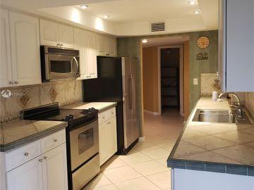 1490 Sheridan #20A, Hollywood, FL, 33020,
