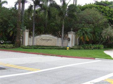 4848 N State Road 7 #4208, Coconut Creek, FL, 33073,