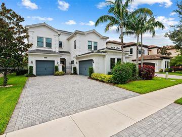 16849 Pavilion Way, Delray Beach, FL, 33446,