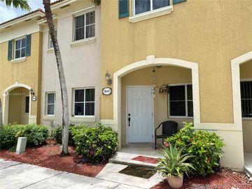 1647 SE 31st Ct #0, Homestead, FL, 33035,