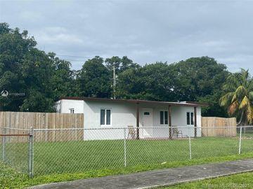 16210 NW 26th Ave, Miami Gardens, FL, 33054,