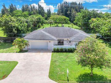 308 E Acre Dr, Plantation, FL, 33317,