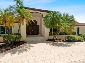 16751 SW 78th Ct, Palmetto Bay, FL, 33157,