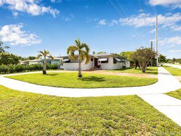 1300 NE 161st St, North Miami Beach, FL, 33162,