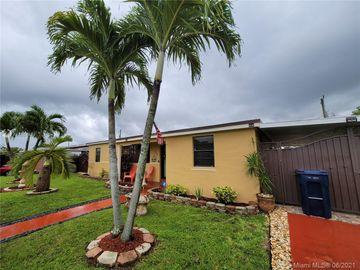 11432 SW 42nd St, Miami, FL, 33165,