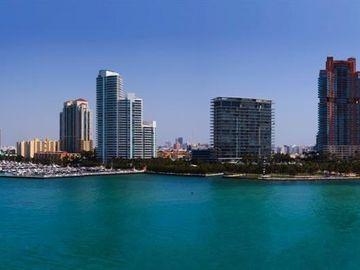 6800 Fisher Island #6844, Miami Beach, FL, 33109,