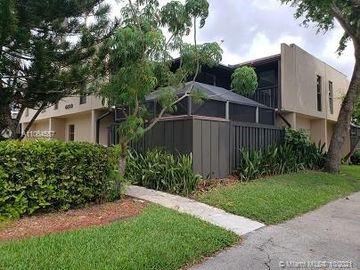 4809 Alder Dr #D, West Palm Beach, FL, 33417,