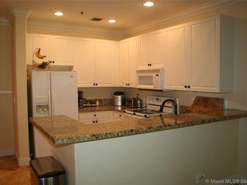 4630 SW 75th Way, Davie, FL, 33314,