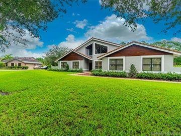 7110 Hialeah Ln, Parkland, FL, 33067,