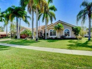 8192 Desmond Dr, Boynton Beach, FL, 33472,