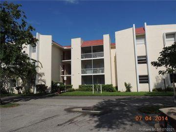 630 NW 13th St #36, Boca Raton, FL, 33486,