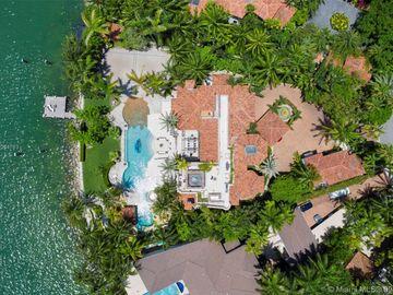 10 PALM AVENUE, Miami Beach, FL, 33139,