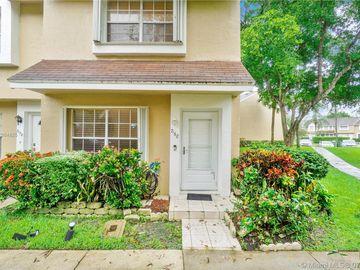 7168 Woodmont Ave #7168, Tamarac, FL, 33321,