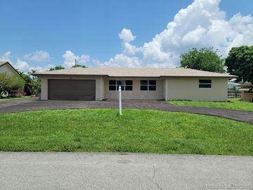 14 W Pine Tree Ave, Lake Worth, FL, 33467,