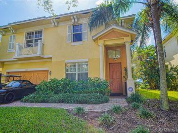 1326 SW 4th Ct, Fort Lauderdale, FL, 33312,