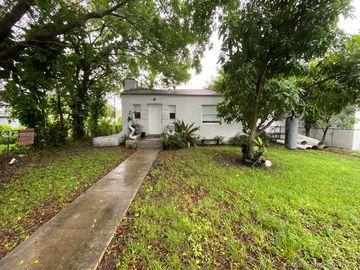 503 NW 47th St, Miami, FL, 33127,
